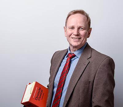 RA Volker Gößling