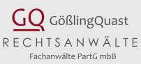 GQ Rechtsanwälte